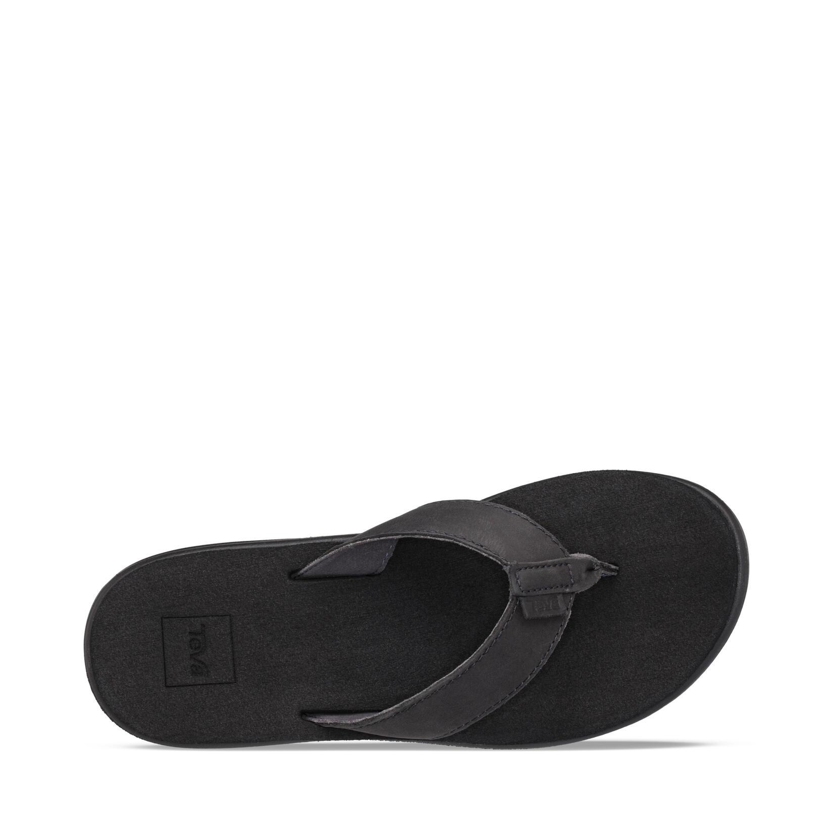 Voya Flip Leather