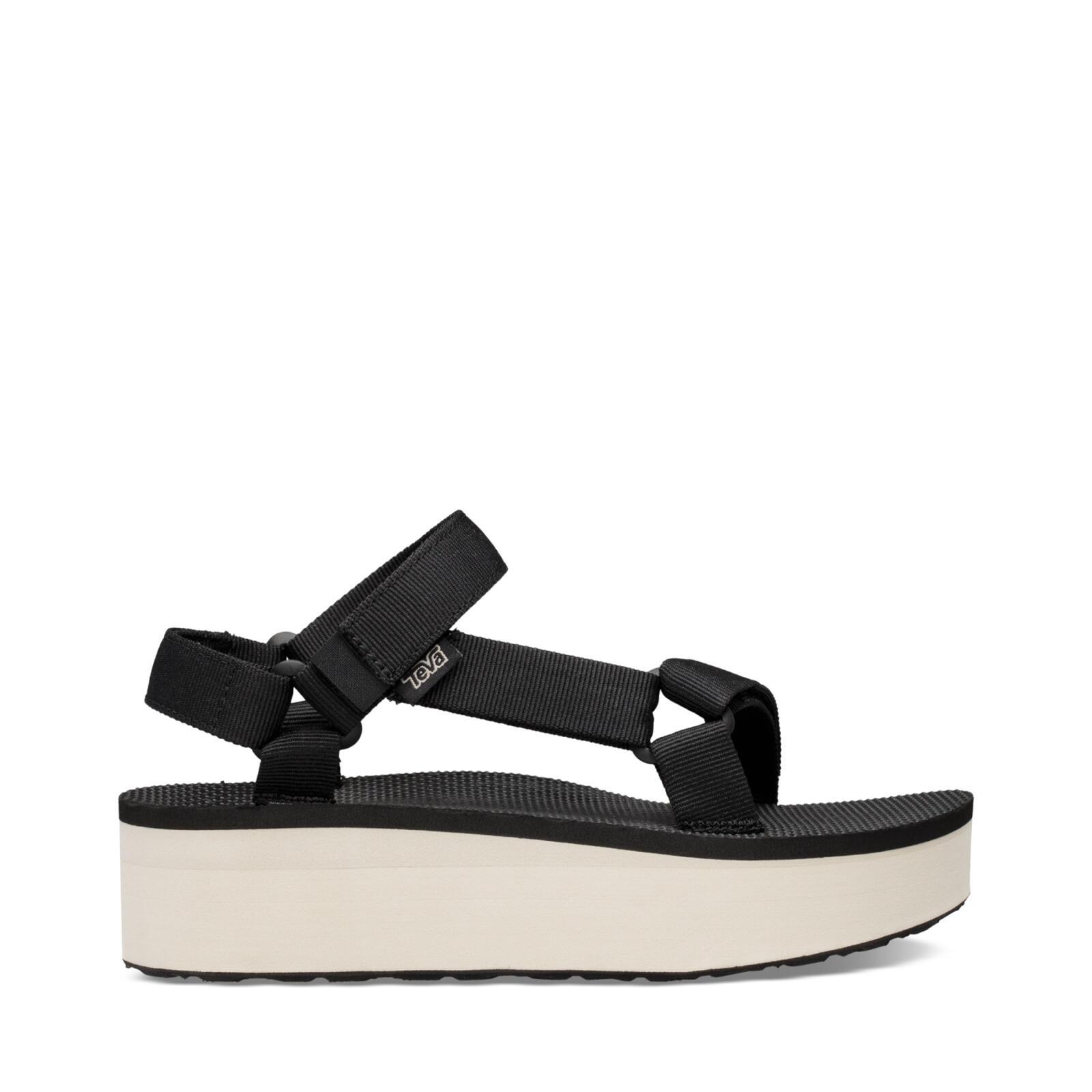 wholesale outlet official images sale online Teva® Flatform Universal Sandals for Women | Teva® UK