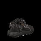 Terra-Float 2 Knit Evolve
