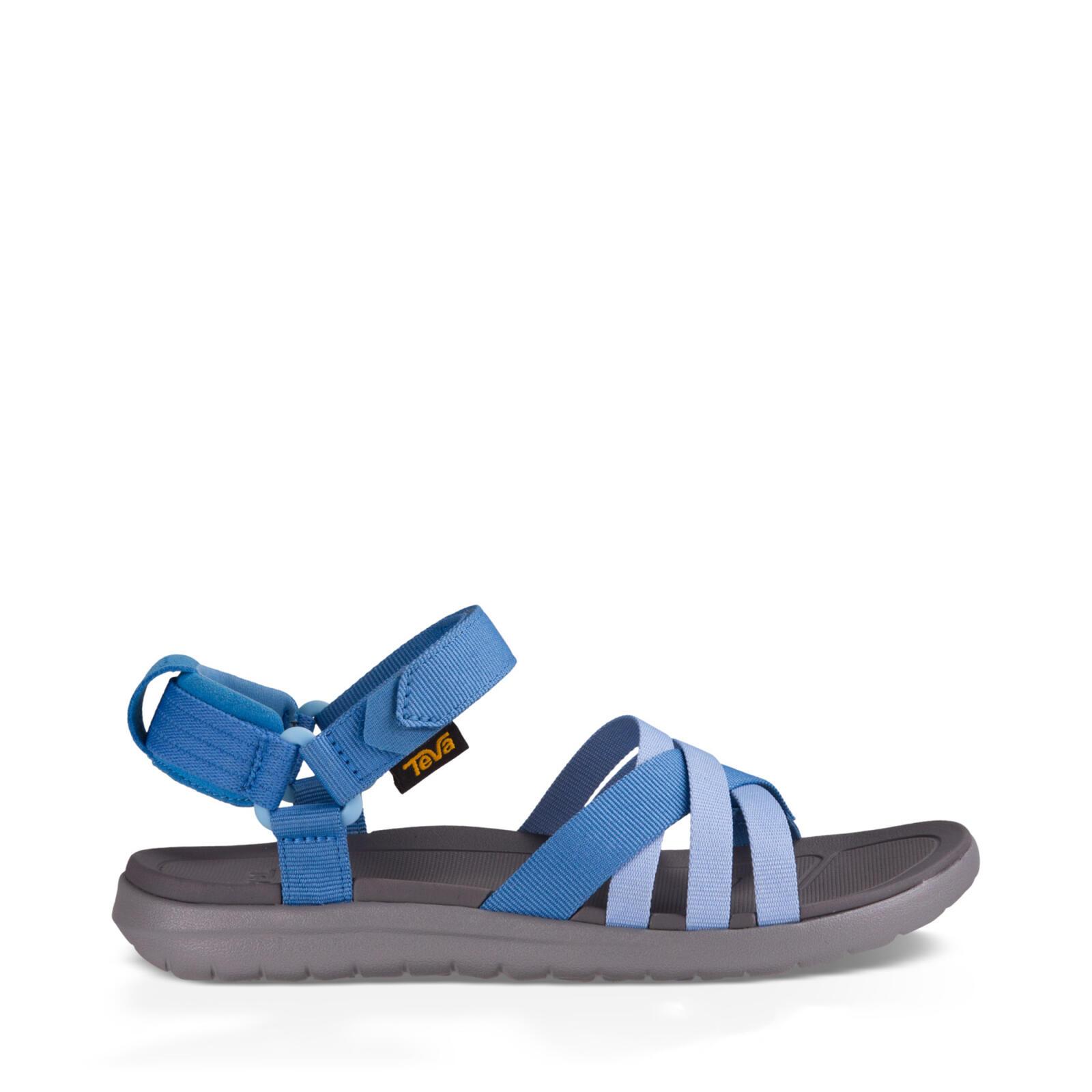 Sanborn Sandal