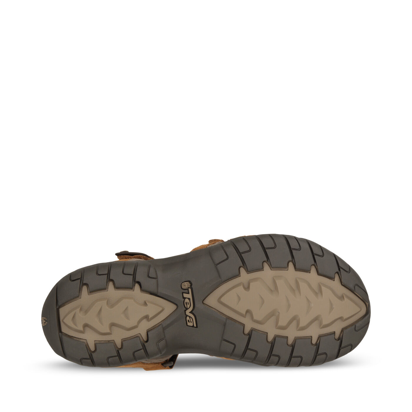 Teva W Tirra Leather Sandals Rust 4177// Mountain Footwear Women/'s Sandals