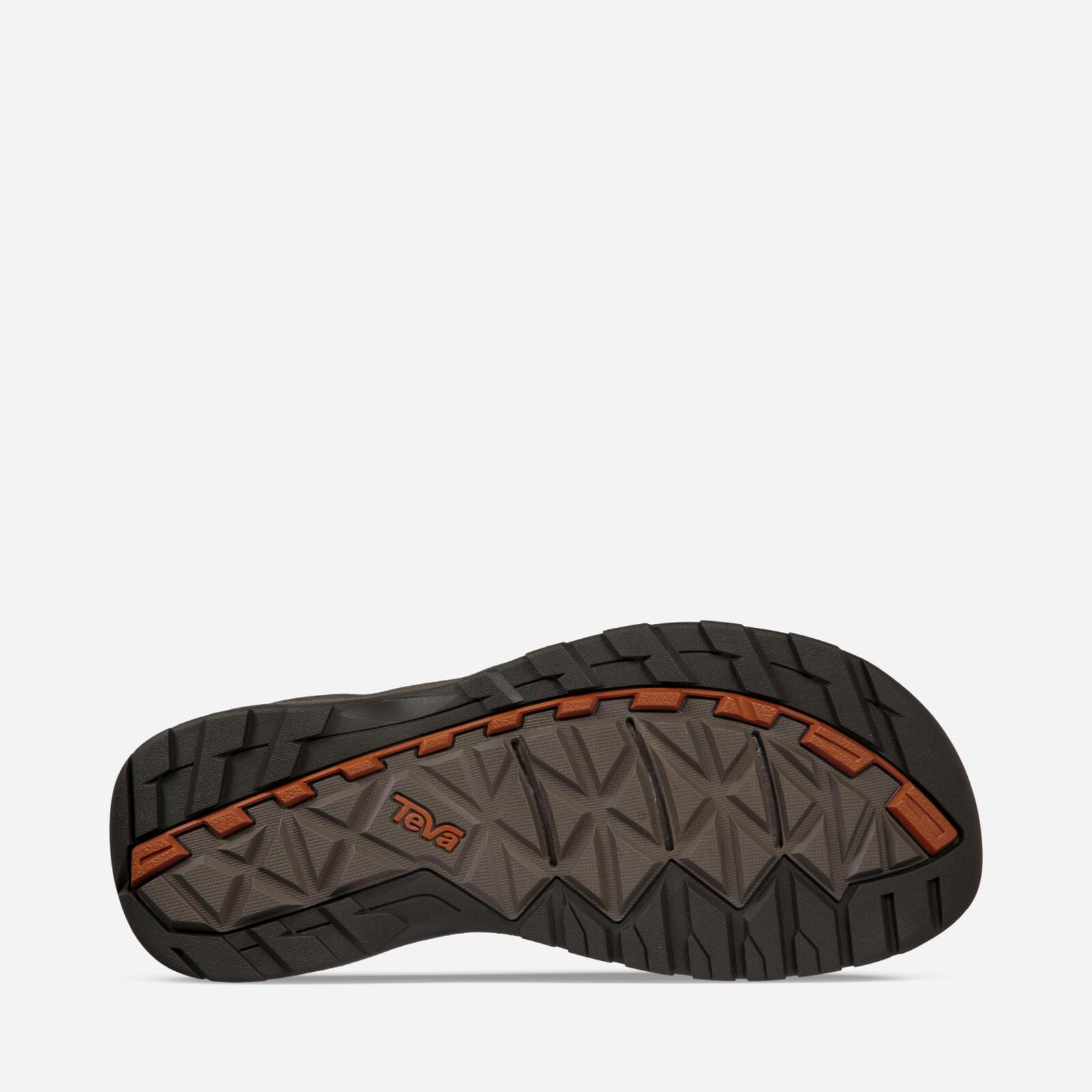 Omnium 2 Leather