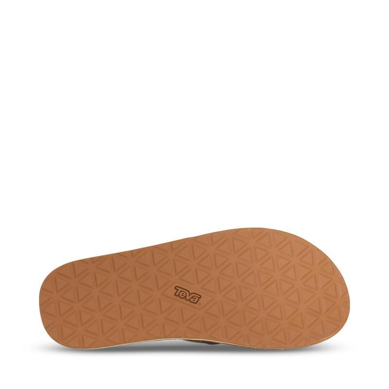 Classic Flip Premium Leather
