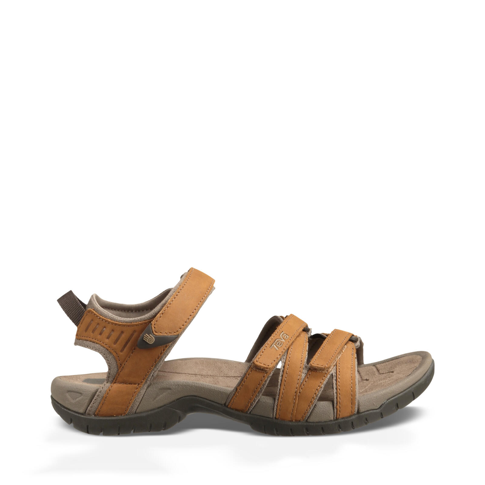 Tirra Leather