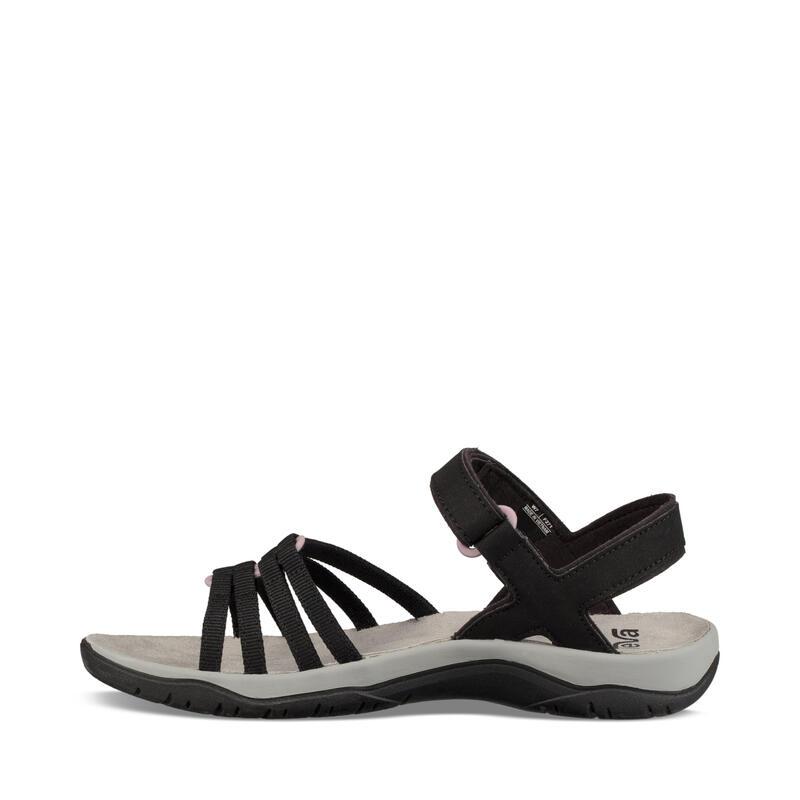 Elzada Sandal Web