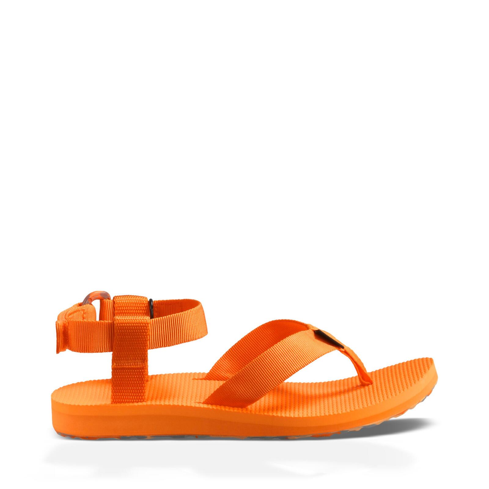 Original Sandal Marbled