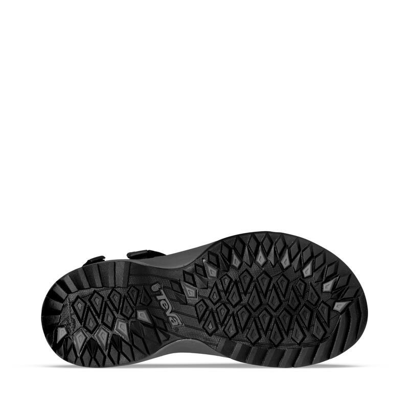 Terra Fi Lite Leather